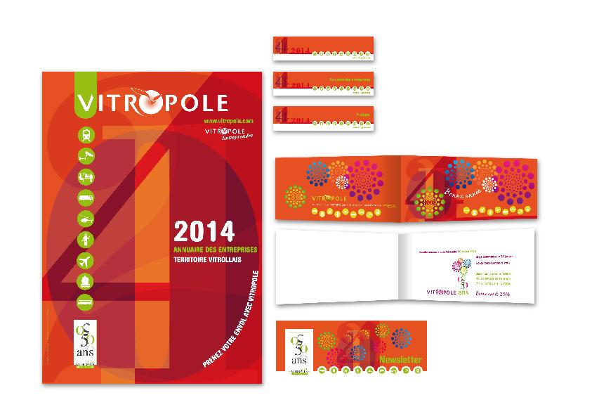 vitropole