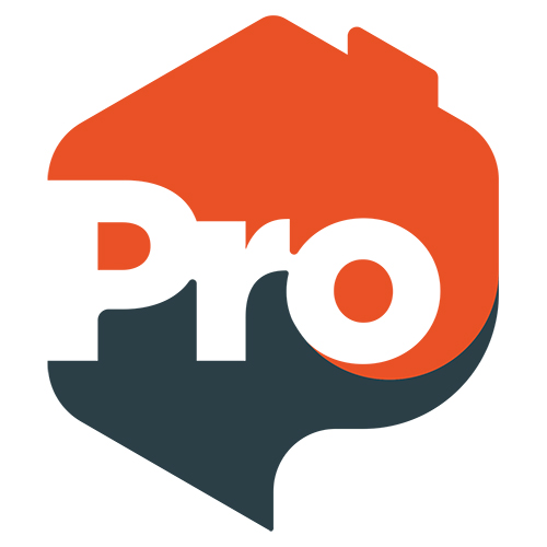 création logo protravaux